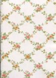 Dollhouse Wallpaper 2974-22109 By Fine Decor For Options